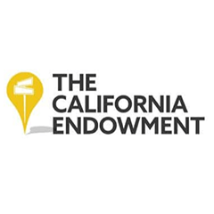 Californa Endowment Logo