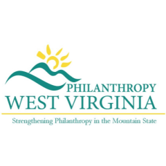 Philanthropy West Virginia - Strengthening Philanthropy in the Mountain State